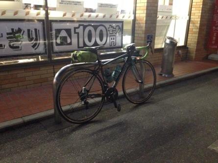 【チャリ】Bike Across Japan2400のこと(序盤戦)_a0293131_15362452.jpg