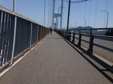 【チャリ】Bike Across Japan2400のこと(序盤戦)_a0293131_15462830.jpg