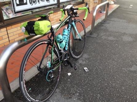 【チャリ】Bike Across Japan2400のこと(中盤戦)_a0293131_23570992.jpg