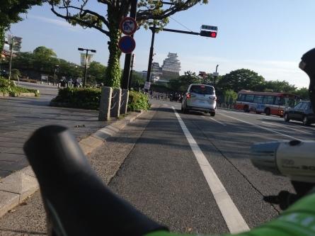 【チャリ】Bike Across Japan2400のこと(中盤戦)_a0293131_23575673.jpg