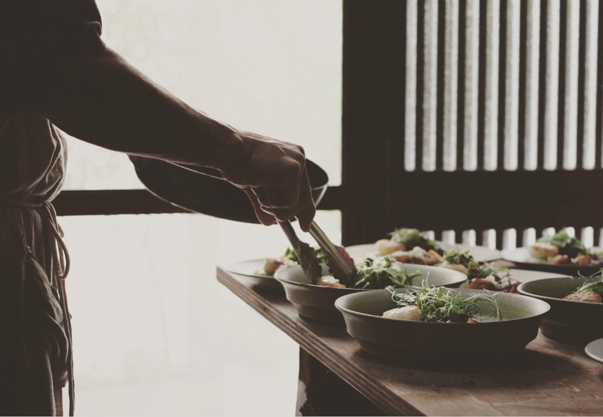 """幸福な食卓vol.4 """"味噌の秘密""""ご予約状況_d0210537_1541544.jpg"""