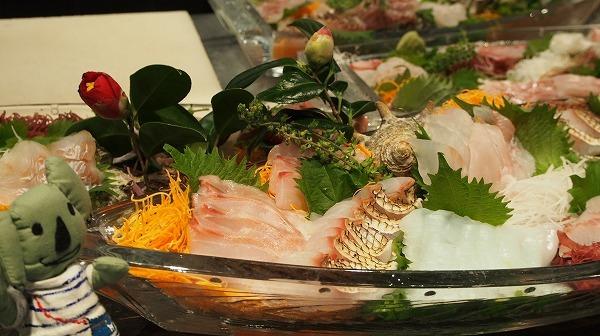 長崎・上五島のごちそうを食べよ、「上五島のごっつ。」フェア2017_b0141240_22281211.jpg