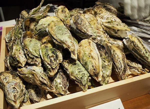長崎・上五島のごちそうを食べよ、「上五島のごっつ。」フェア2017_b0141240_22305941.jpg