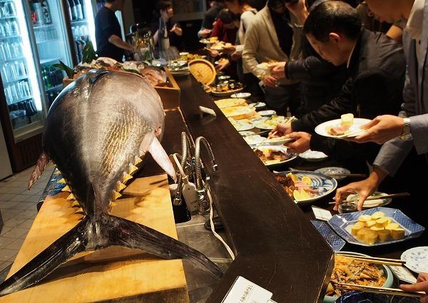 長崎・上五島のごちそうを食べよ、「上五島のごっつ。」フェア2017_b0141240_22314156.jpg