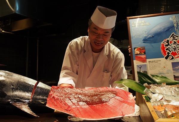 長崎・上五島のごちそうを食べよ、「上五島のごっつ。」フェア2017_b0141240_22320816.jpg