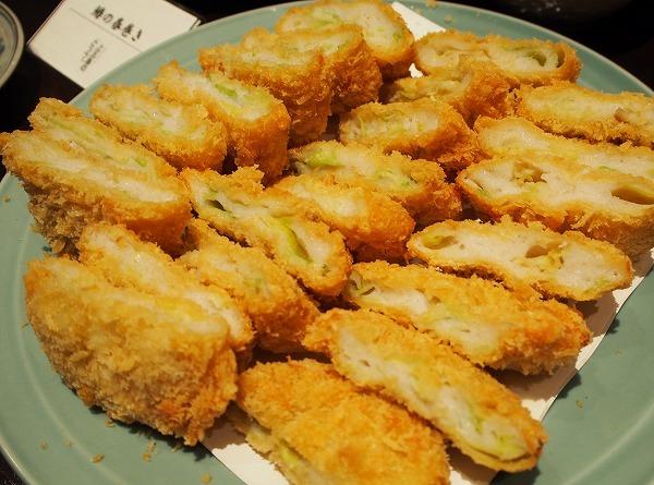 長崎・上五島のごちそうを食べよ、「上五島のごっつ。」フェア2017_b0141240_22323363.jpg