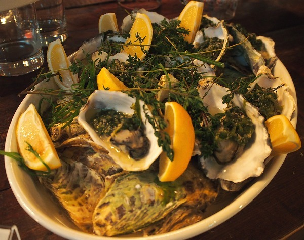 長崎・上五島のごちそうを食べよ、「上五島のごっつ。」フェア2017_b0141240_22331517.jpg