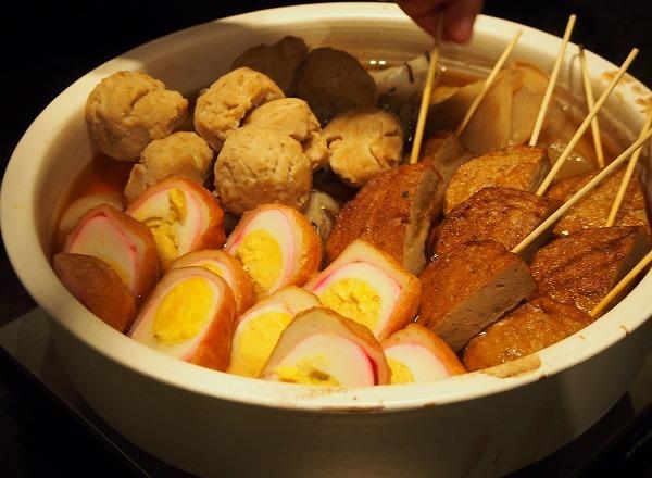 長崎・上五島のごちそうを食べよ、「上五島のごっつ。」フェア2017_b0141240_22333331.jpg