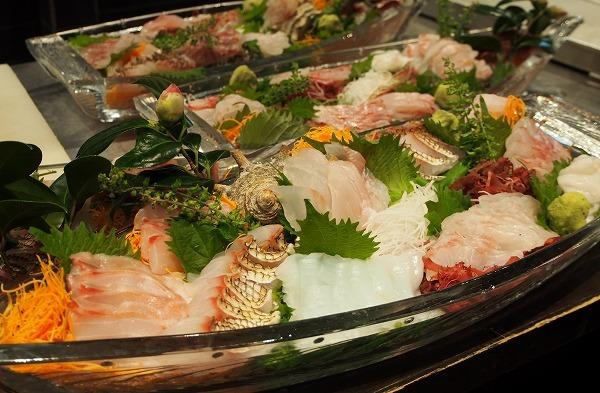 長崎・上五島のごちそうを食べよ、「上五島のごっつ。」フェア2017_b0141240_23190101.jpg