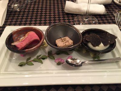 イタリアンレストラン「ラーゴ」@帝塚山_d0136540_03064450.jpg