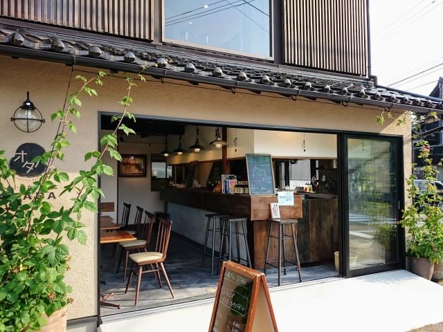 OTABA(オタバ)(金沢市彦三町)_b0322744_17151255.jpg