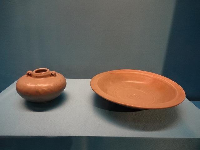 跨越海洋@香港歴史博物館(HKミュージアムオブヒストリー)4 (海外旅行部門)_b0248150_17373257.jpg