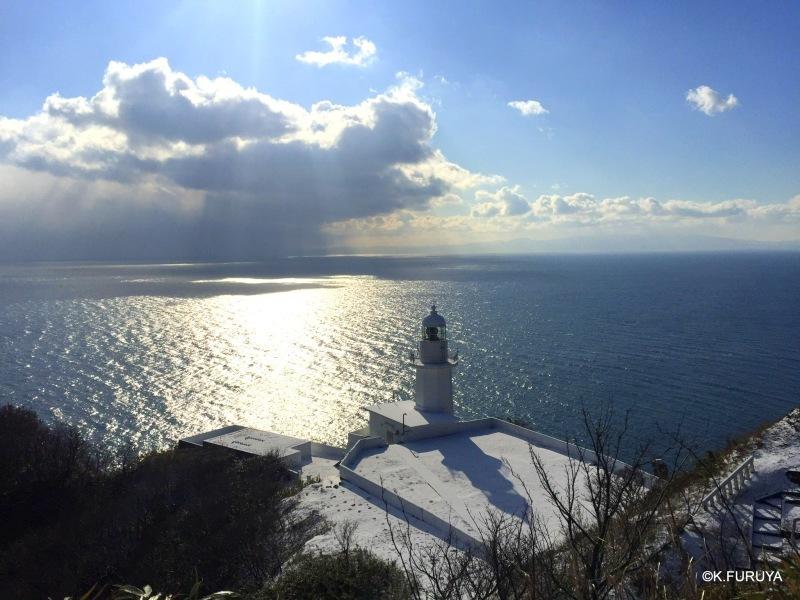 雪の北海道 4   ザ・ウィンザー洞爺_a0092659_00350905.jpg