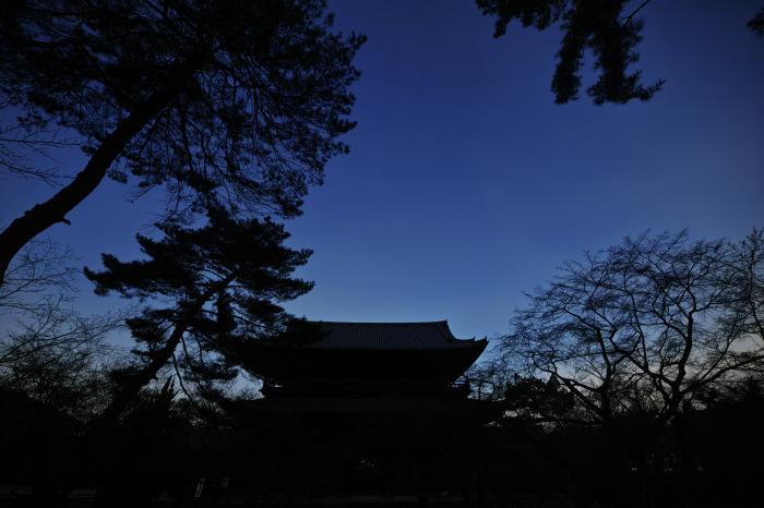 京都    1/14 雪なんかないやんの巻_f0021869_00051807.jpg