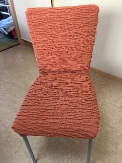 買い替えようと思っていた椅子が~♪_e0123286_1905123.jpg