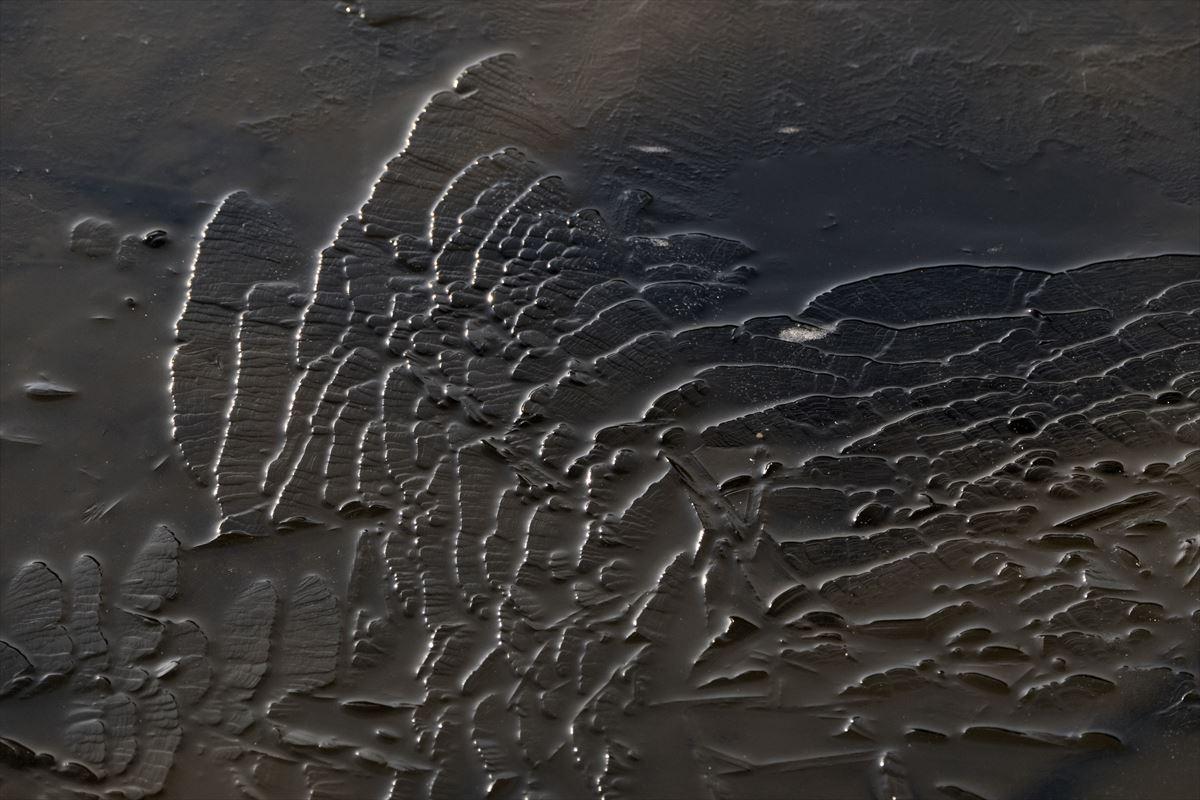 氷の形_b0074098_1932060.jpg