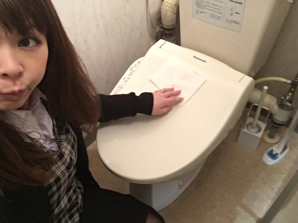 1月22日(日)☆TOMMYアウトレット☆あゆブログ♪ローンサポート☆自社ローン☆_b0127002_16383042.jpg