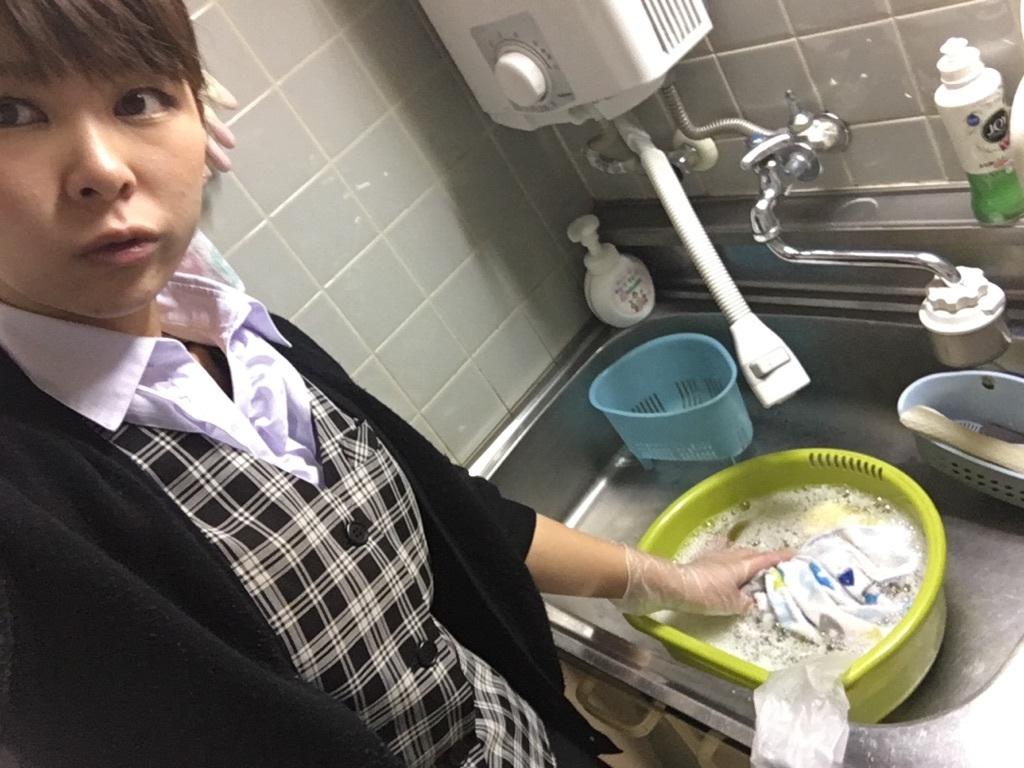 1月22日(日)☆TOMMYアウトレット☆あゆブログ♪ローンサポート☆自社ローン☆_b0127002_16390313.jpg