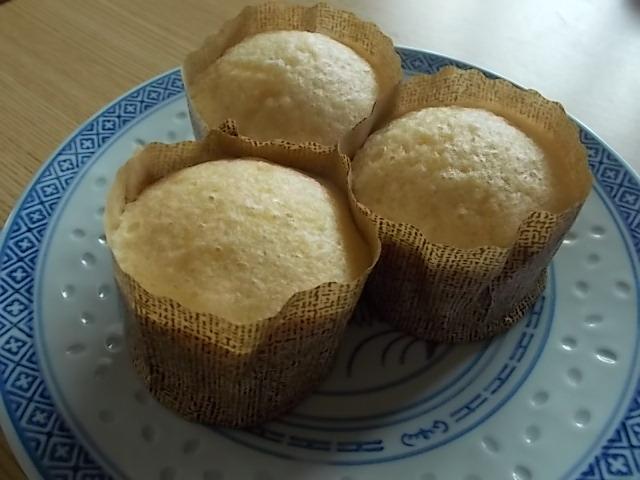 中華蒸しパン、マーラカオを作りました_f0316507_14480263.jpg