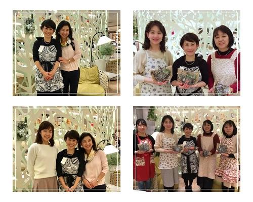 b0289710_16291980.jpg