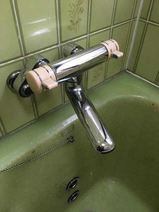 浴室水栓_e0243413_14492326.jpg