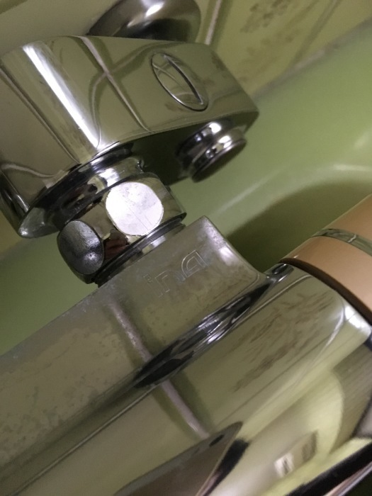 浴室水栓_e0243413_14520432.jpg