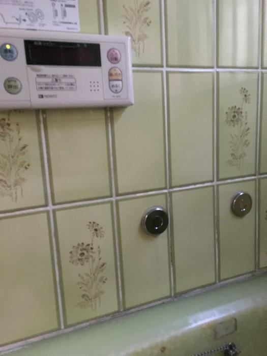 浴室水栓_e0243413_14530538.jpg