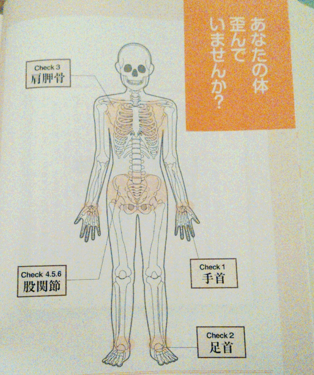 身体のゆがみ_a0108616_11503979.jpg