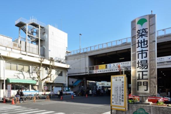 石原慎太郎氏の法的責任調査へ_e0143416_7171587.jpg