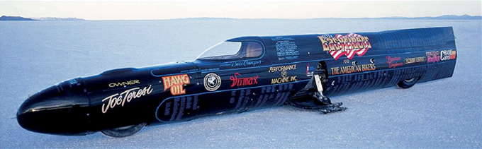Go to Bonneville_b0160319_15354447.jpg