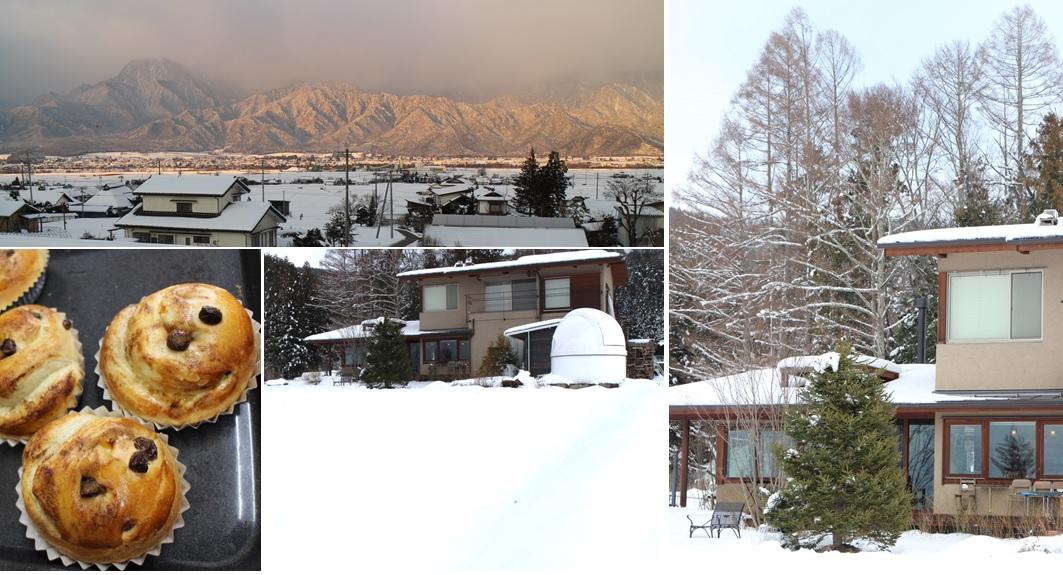 雪のあくる日_a0212730_19214232.jpg