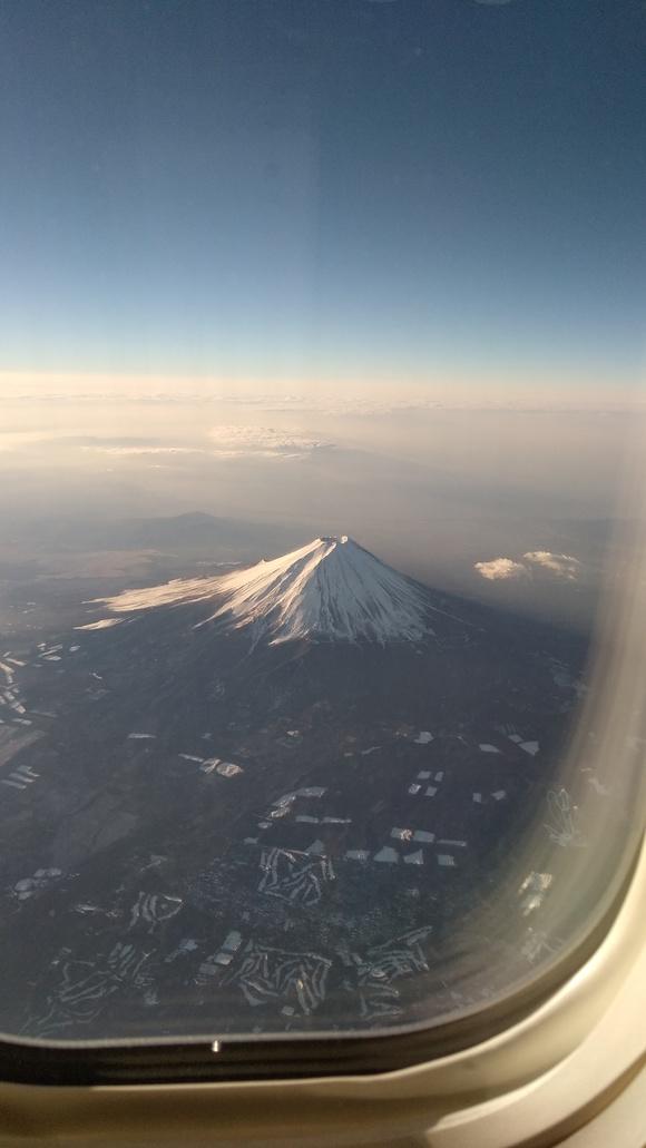 富士山_b0204930_972487.jpg