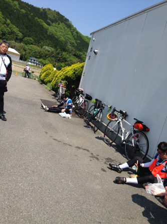 【チャリ】Bike Across Japan2400のこと(中盤戦)_a0293131_00085736.jpg