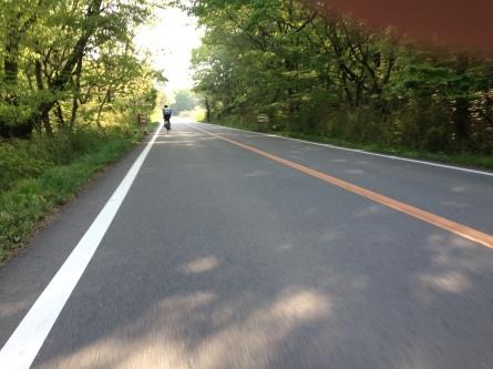 【チャリ】Bike Across Japan2400のこと(中盤戦)_a0293131_00092747.jpg