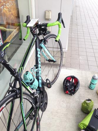 【チャリ】Bike Across Japan2400のこと(中盤戦)_a0293131_00161216.jpg