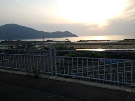 【チャリ】Bike Across Japan2400のこと(中盤戦)_a0293131_00162689.jpg
