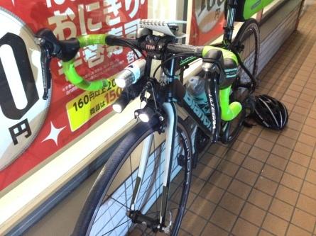 【チャリ】Bike Across Japan2400のこと(中盤戦)_a0293131_00184923.jpg