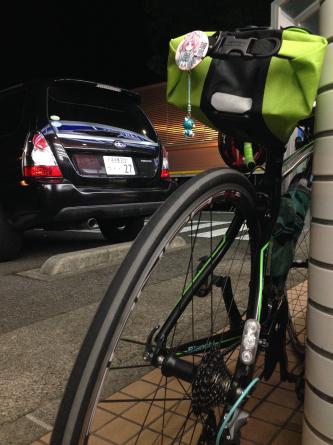 【チャリ】Bike Across Japan2400のこと(中盤戦)_a0293131_00214238.jpg