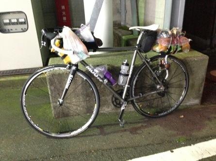 【チャリ】Bike Across Japan2400のこと(中盤戦)_a0293131_00232061.jpg