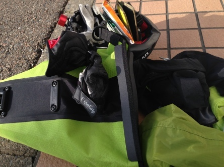 【チャリ】Bike Across Japan2400のこと(中盤戦)_a0293131_00260548.jpg