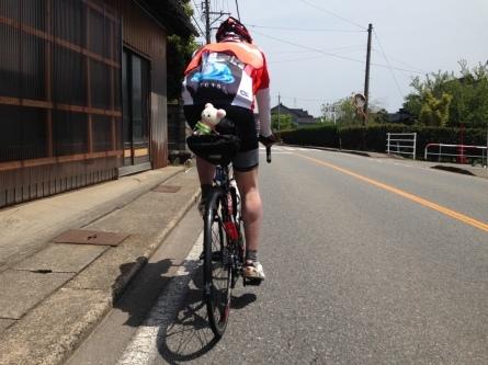 【チャリ】Bike Across Japan2400のこと(中盤戦)_a0293131_00400780.jpg