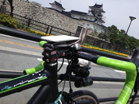 【チャリ】Bike Across Japan2400のこと(中盤戦)_a0293131_00402119.jpg