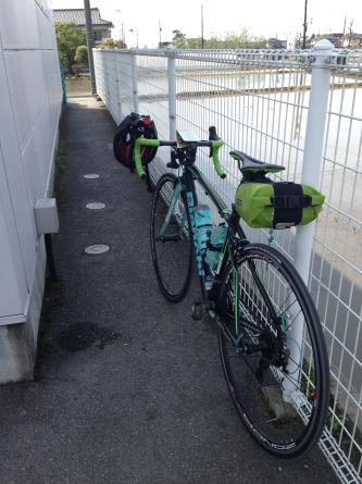 【チャリ】Bike Across Japan2400のこと(中盤戦)_a0293131_00433227.jpg