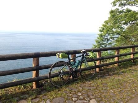 【チャリ】Bike Across Japan2400のこと(中盤戦)_a0293131_00435488.jpg