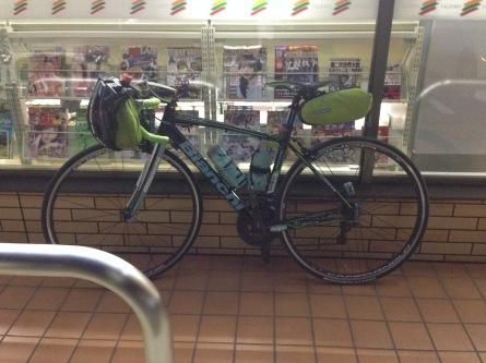 【チャリ】Bike Across Japan2400のこと(中盤戦)_a0293131_00441302.jpg