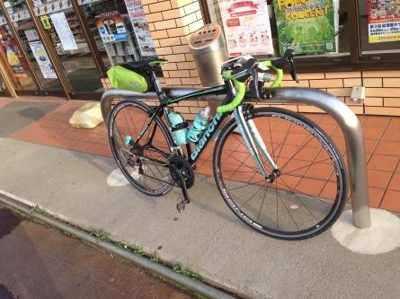 【チャリ】Bike Across Japan2400のこと(後半戦)_a0293131_03001391.jpg