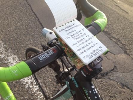 【チャリ】Bike Across Japan2400のこと(後半戦)_a0293131_03033828.jpg