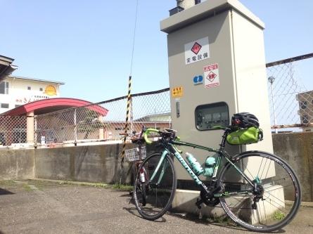 【チャリ】Bike Across Japan2400のこと(後半戦)_a0293131_03035316.jpg