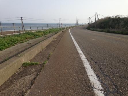 【チャリ】Bike Across Japan2400のこと(後半戦)_a0293131_03040814.jpg