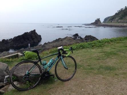 【チャリ】Bike Across Japan2400のこと(後半戦)_a0293131_03101754.jpg